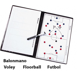 MultiSport Board DerbyStar - Handball Shop