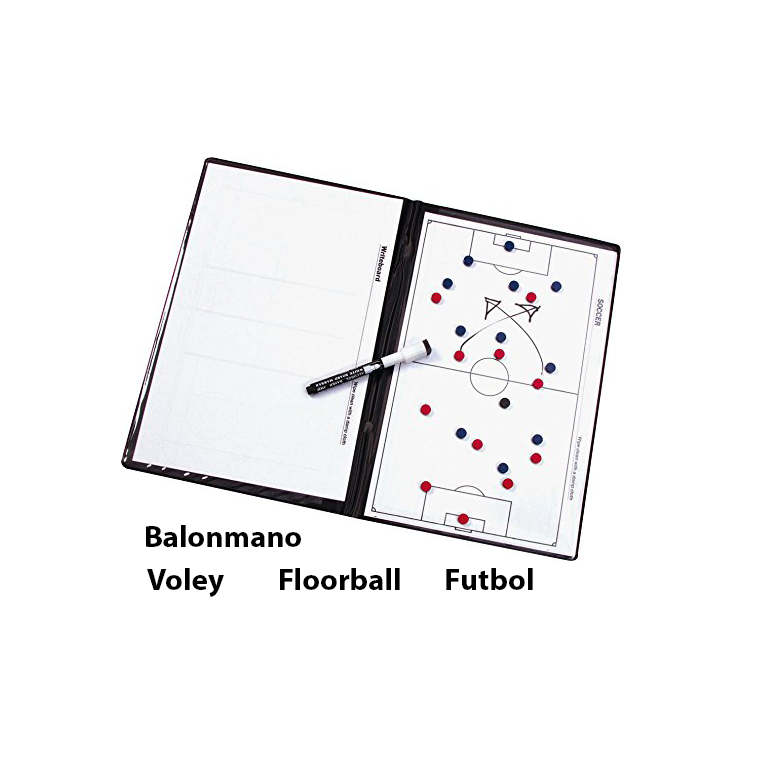 DerbyStar MultiSport Board - Handball Shop