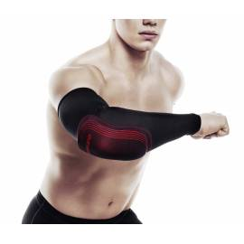 Rehband contact arm sleeve