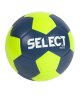 Select soft foam handball - Handball Shop