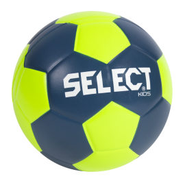Select soft foam handball size 0
