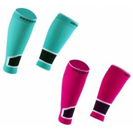 Intense Calf Sleeves