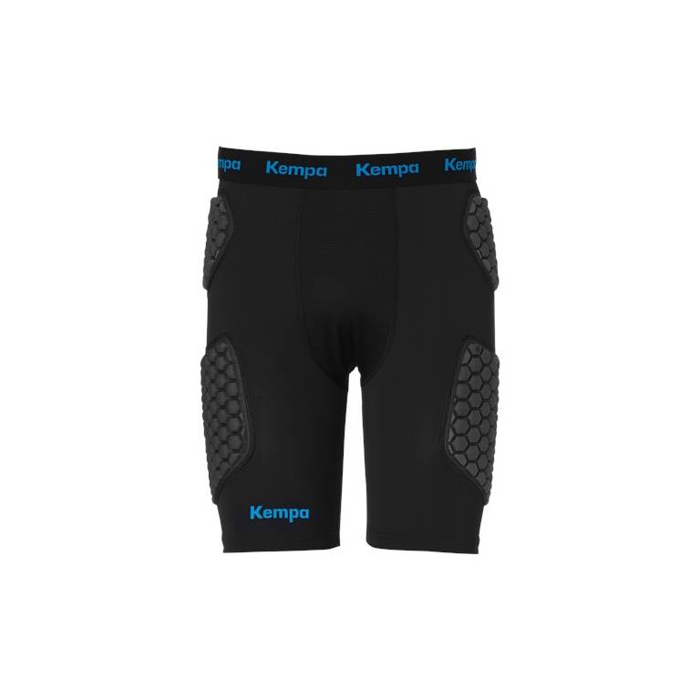 Kempa protectión shorts - Handball Shop