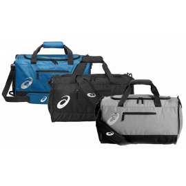 Holdall Asics Bag - Handball Shop