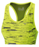 Mizuno bra High support - Handball Shop