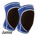 Rehband children knee support x2