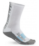 Salming 365 long socks - Handball Shop