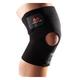 McDavid knee wrap - Handball Shop