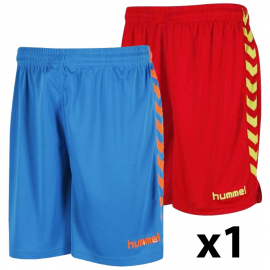 ADRI 99 SHORT - Handball Shop