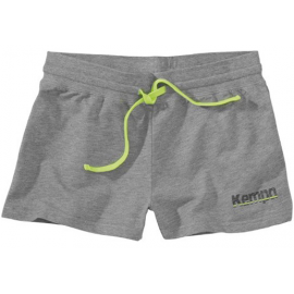 Pantalón Kempa CORE Shorts Women