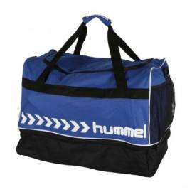 Essential Big Soccer Bag 66L