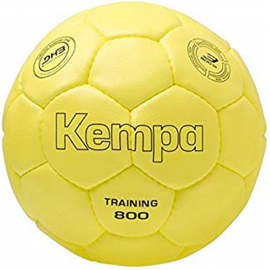 Kempa Training Weighted Ball - Handball Shop