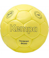 Kempa Training Weighted Ball