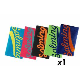 Muñequera Salming Wristband Long (x1)