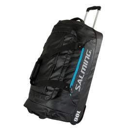Bolsa Salming Mercer Trolley 90L