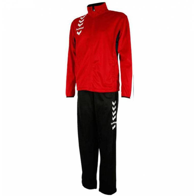 Hummel Essential Poly Suit - Handball Shop