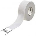 Tape Mc david ancho 2,5cm (Entrega 24h)