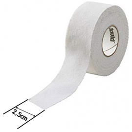 Mc david Tape 2,5cm - Handball Shop