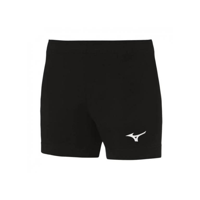 Mizuno shorts High Kyu Trad - Handball Shop