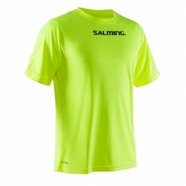 Camiseta Salming Focus Tee Senior
