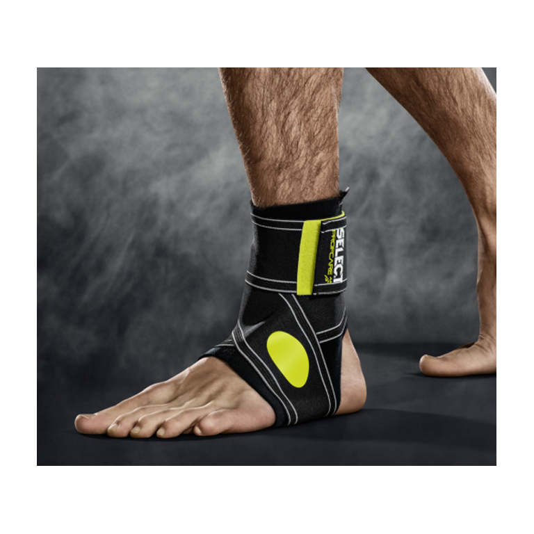 Select anklee support - Handball Shop