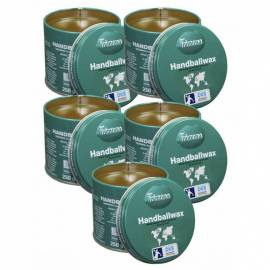 Pack x 5 Trimona 250g - Handball Shop