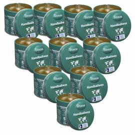 Pack x10 Trimona 250g