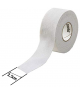 McDavid Tape 2,5 cm (x5) - Handball Shop