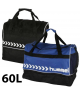 Essential Big Soccer Bag 66L - Handball Shop