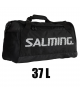 Salming teambag 55L  - Handball Shop