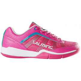 Zapatillas Salming adder women