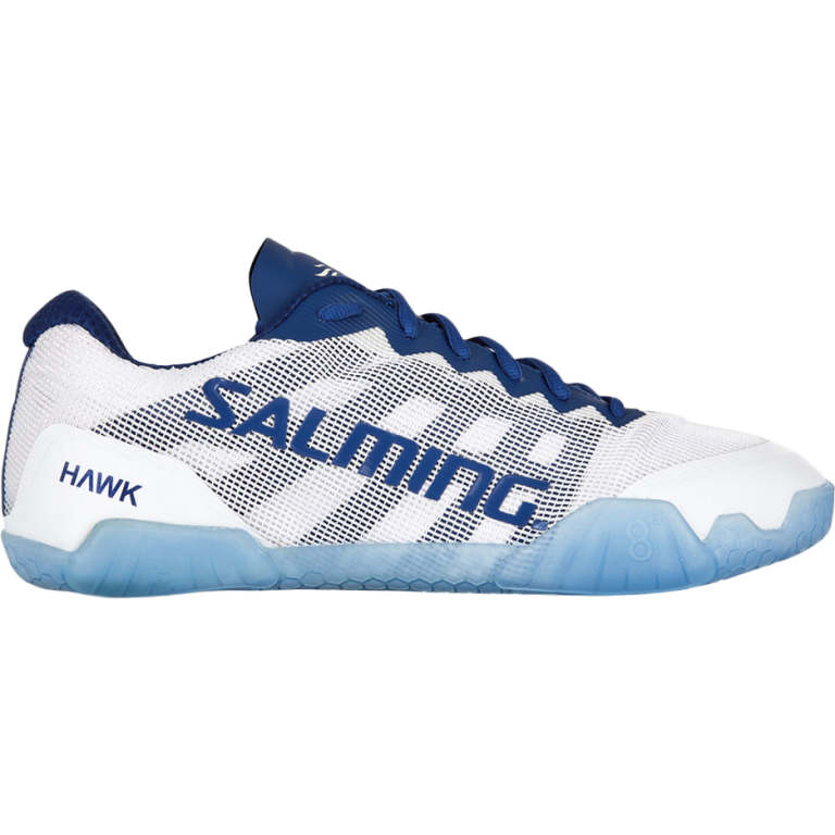 Salming Hawk Women - Handball Shop