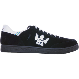 Salming 91 shoes - Handball Shop