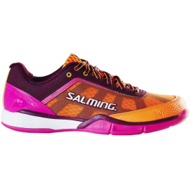 Zapatillas Salming viper 4 women