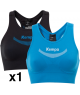 Kempa Attitude Pro Top Women - Handball Shop