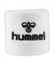 HUMMEL OLD SCHOOL SMALL WRISTBAND - Handball Shop