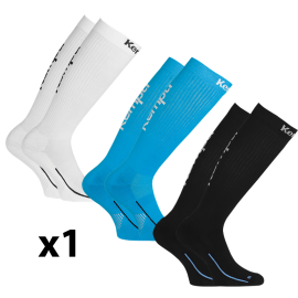 Medias Kempa Team Long Socks (Entrega 24h)