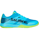 Zapatillas Salming Viper 5