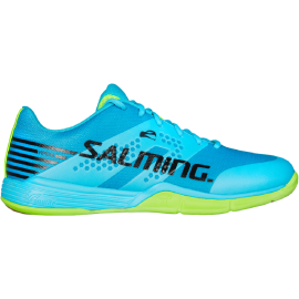 Zapatillas Salming Viper 5 (Entrega 24h) - Handball Shop
