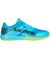 Salming Viper 5 blue - Handball Shop