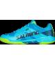 Salming Viper 5 blue - Handball Shop