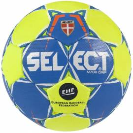 Balón Select Maxi Grip 2.0