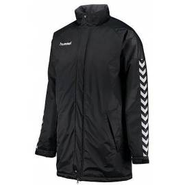 Hummel Auth. Charge Stadion Jacket - Handball Shop