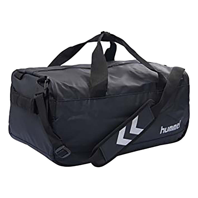 Hummel Tech Move Sports Bag Size L - Handball Shop