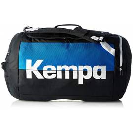 Statement K-Line Bag 60L (Entrega en 24h) - Handball Shop
