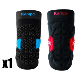 KGuard Knee Protector - Handball Shop