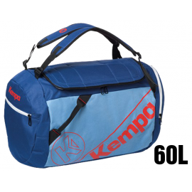Kempa K-Line Bag 40L - Handball Shop