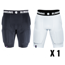 blindsave protection shorts - Handball Shop