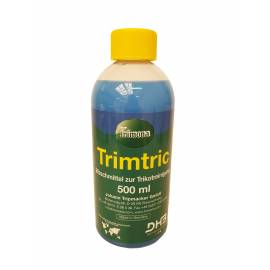 Trimtric detergent 500ml
