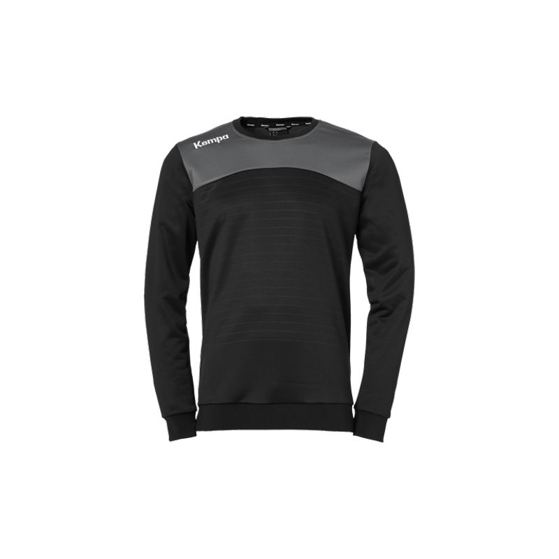 Kempa EMOTION TRAINING TOP 2.0 - Handball Shop